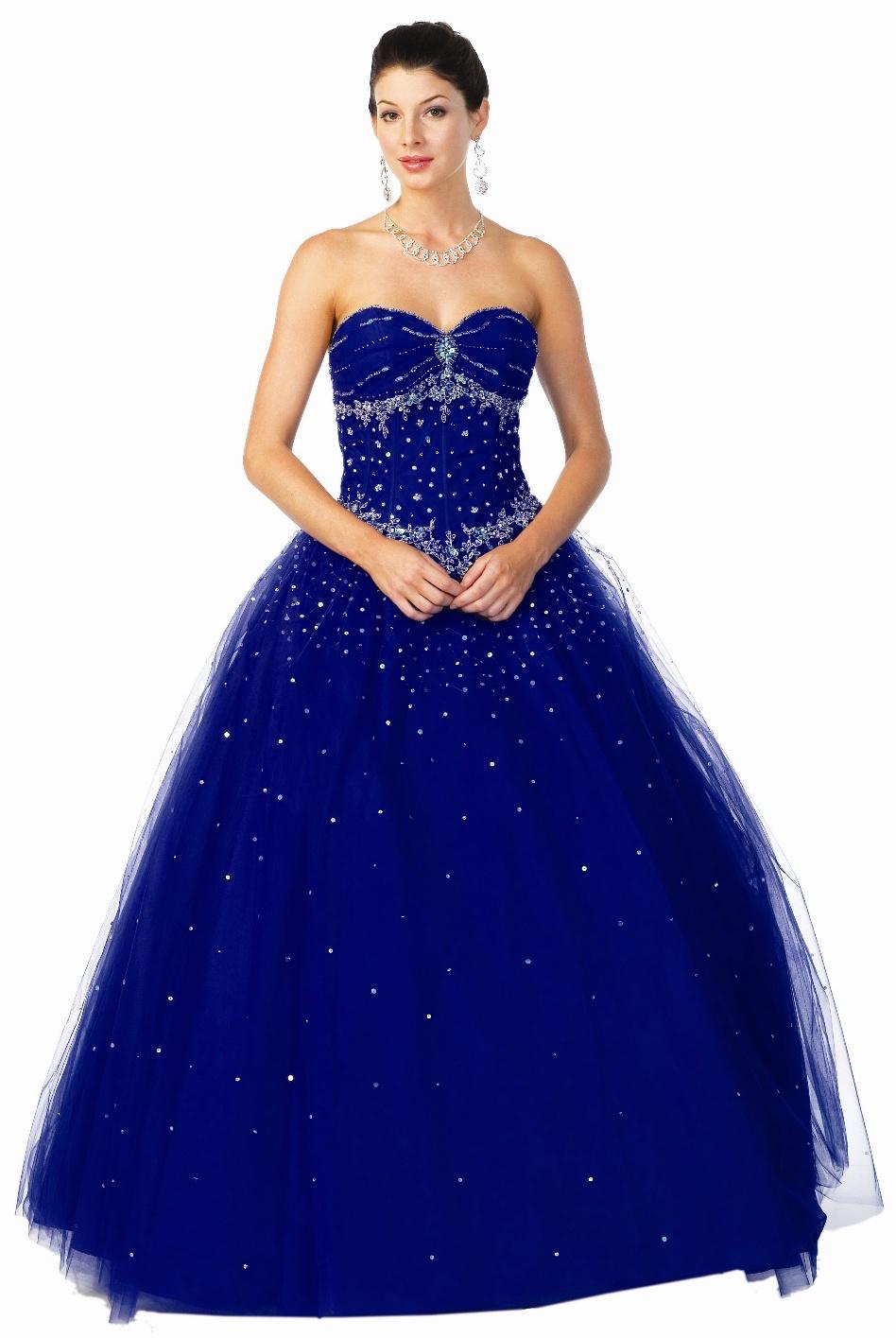 Robes de princesses - Image de princesse ...